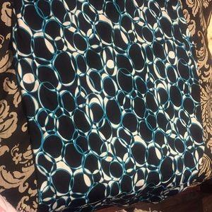 Juniors Rule! Hollidays Dresses - Women's Dress
